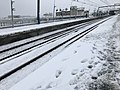 Gare RER Neuilly Plaisance 17.jpg