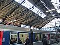 Gare St Lazare 2016 I.jpg