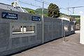 Gare d'Aiguebelle - IMG 6036.jpg
