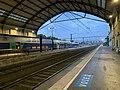 Gare d'Avignon-Centre en juin 2019 (2).jpg