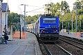 Gare de Chars - BB 27356.jpg