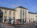 Gare de Chartres 01.jpg