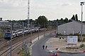 Gare de Créteil-Pompadour - 2012-08-31 - IMG 6612.jpg