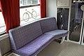 Gare de Modane - Z9512-i - IMG 1043.jpg