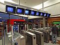 Gare de Persan - Beaumont 08.jpg
