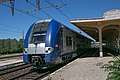 Gare de Saint-Rambert d'Albon - 2018-08-28 - IMG 8797.jpg