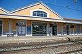 Gare de Villefranche-sur-Saone - 2019-05-13 - IMG 0192.jpg