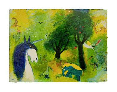 Garden Of Eden Wikiwand