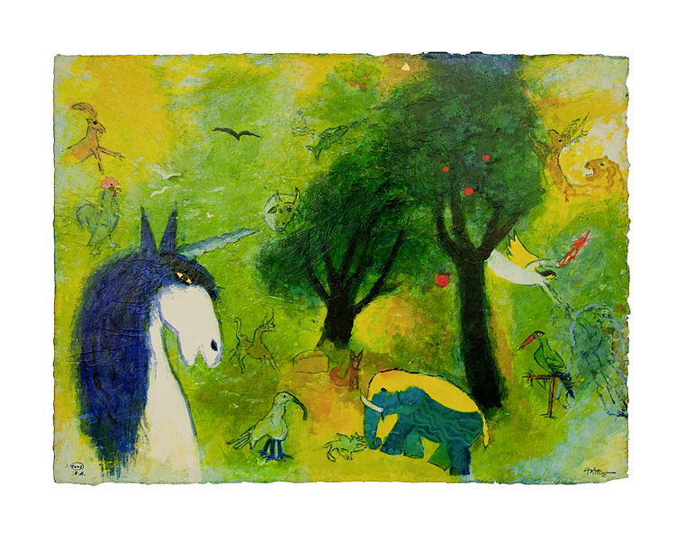 File:Garten Eden (von Adi Holzer 2012).jpg