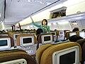 Garuda Indonesia Aboard.JPG