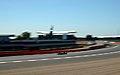 Gary Paffett McLaren 2013 Silverstone F1 Test 001.jpg