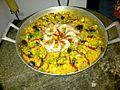 Gastronomia Venezolana Paella 000.jpg