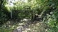 Gate ^ Stile. - panoramio.jpg