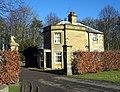 Gatehouse to Kirkley Hall - geograph.org.uk - 119136.jpg