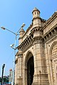 Gateway of India-Back.jpg