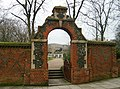 Gateway to The Forbury Gardens - geograph.org.uk - 701904.jpg