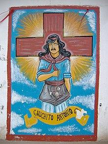 Gauchito Gil Rosario 1.jpg