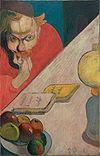 Gauguin Meyer de Haan.jpg