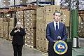 Gavin Newsom announcing PPE procurement - 7.25.20.jpg