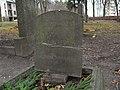Gdańsk Cmentarz Brętowski (5).JPG