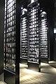 Gdansk Muzeum IIWS 24.jpg