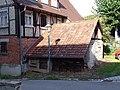 Gebäude und Straßenansichten Breitenholz 60.jpg