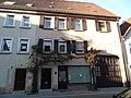 Gebäude und Straßenansichten Tübingen 09.jpg