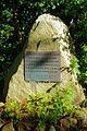 Gedenkstein Schlacht bei Stadtlohn.JPG