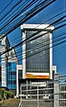 Gedung Bank PDFCI (30320570516).jpg