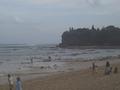 Geger Beach.PNG
