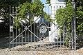 Geiselbullach (Olching) Gutshof Stürzer 735.jpg