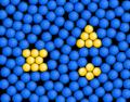 Gemisch-Teilchenmodell-Suspension.png