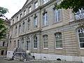 Genève-Musée international de la Réforme (2).jpg