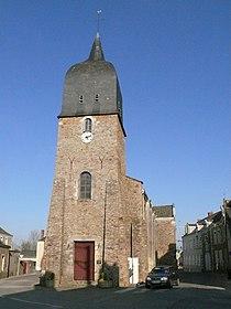 Gené - Église Saint-Pierre-et-Saint-Paul - 1.jpg