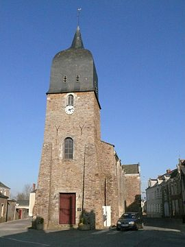 Gené - Église Saint-Pierre-et-Saint-Paul - 1.jpg