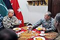 Gen. John R. Allen meets with Gen. Martin E. Dempsey, April 23, 2012.jpg