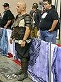 Gen Con Indy 2008 - costumes 11.JPG