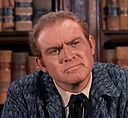 Gene Evans in Bonanza (The Fear Merchants).jpg