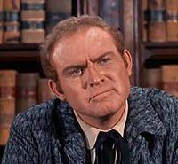 Gene Evans in Bonanza (The Fear Merchants).jpg