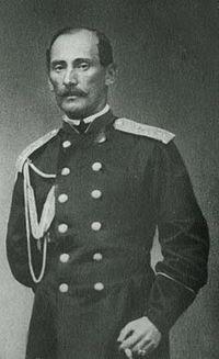 General David Chavchavadze.jpg