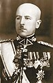 General Stasys Rastikis (1896–1985).jpg