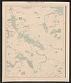 100px general map of the grand duchy of finland 1863 sheet c5