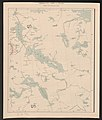 General map of the Grand Duchy of Finland 1863 Sheet C5.jpg