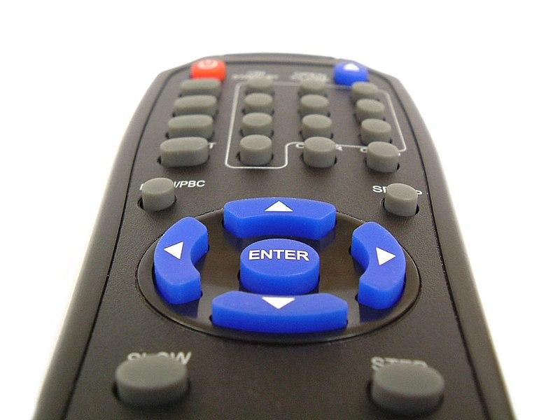 File:Generic-remote-control-shallow-focus.jpg
