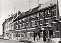 Gent Santosstraat 1-9 - 212300 - onroerenderfgoed.jpg