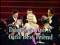 Gentlemen Prefer Blondes Movie Trailer Screenshot (36).jpg