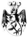 Gentzkow-Wappen PW.png