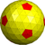 Geodesic polyhedron 3 2.png