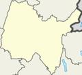 Geolocalisation Map Ain Departement.png