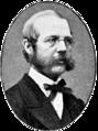Georg Stellen Mörner - from Svenskt Porträttgalleri II.png